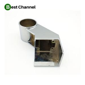 BTC-HB-013
