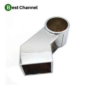BTC-HB-012