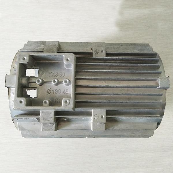 BTC-motor-002