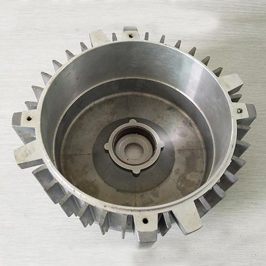 BTC-motor-005