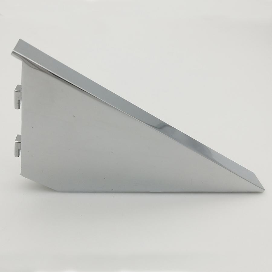 BTC-bath-004