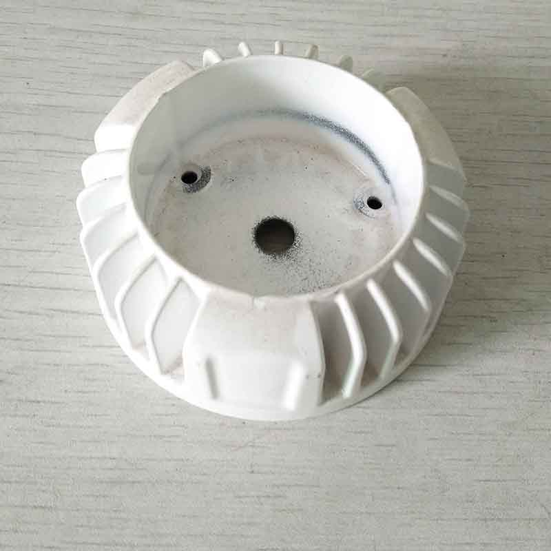BTC-lamp-001