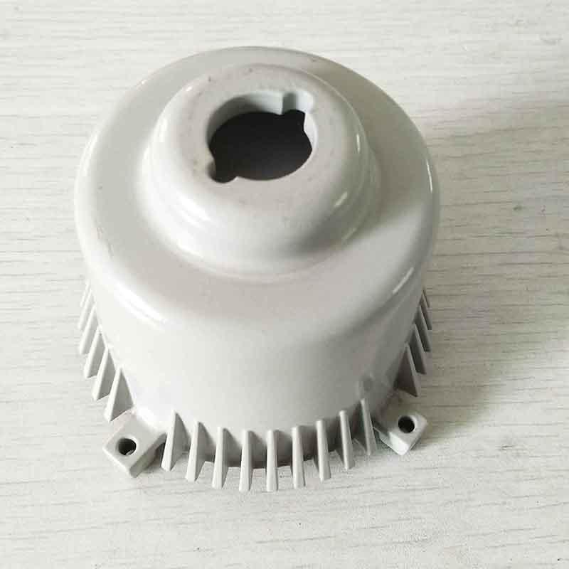 BTC-lamp-005