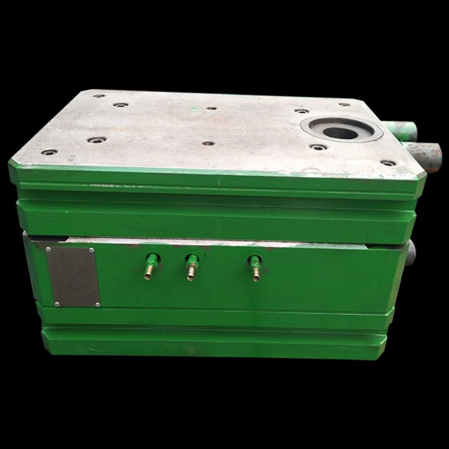 BTC-mold-003